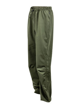 Fortis Marine Trousers - green
