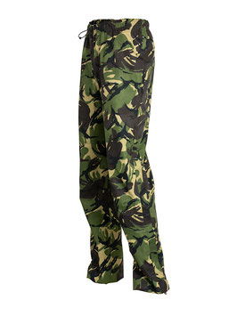 Fortis Marine Trousers DPM