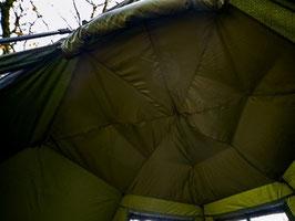 Cyprinus Thyphoon Storm - Vapour Shield