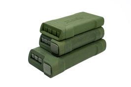 Vault C-Smart Wireless 42150mAh Green/Camo
