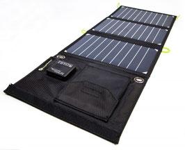RidgeMonkey Vault 16W USB Solar Panel