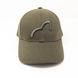 SF Baseball Cap