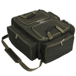 Gardner Tackle Barrow Bag