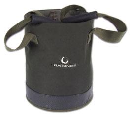 Gardner Tackle Multi Purpose Bits Bag