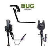 Gardner Tackle Bug Cradle