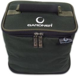 Gardner Tackle DSLR Camera Bag