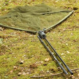 Gardner Tackle Dual Reach Landing Net
