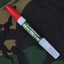 Gardner Tackle Rig Glue Pen