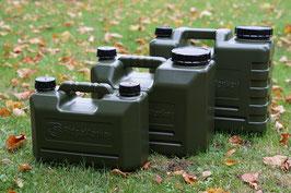 Ridge Monkey  HDPE Heavy Duty Water Carrier