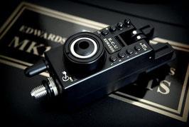 E.C.U. MK1 R-Plus Compact Edwards Custom Upgrades
