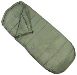 Gardner Tackle Sub Zero Sleeping Bag 4 Season