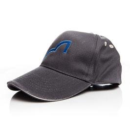 Spotted Fin Cap (3 Varianten)