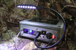 USB-Lampe