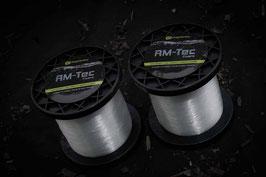 RidgeMonkey RM-TEC Fluoro Clear