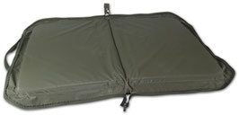 Gardner Tackle Safety Sling Mat XL