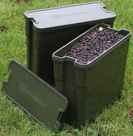 RidgeMonkey Modular Bucket Deep Trays XL