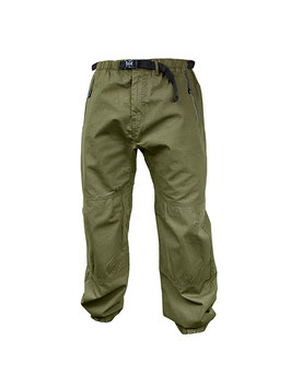 Elements Trail Pant