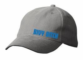 BivyBitch - CAP