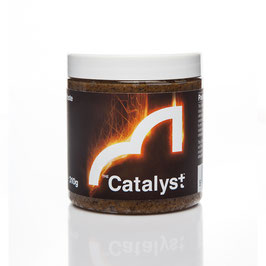Spotted Fin The Catalyst Paste 310 gr.