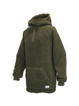 Fortis - Sherpa Fleece