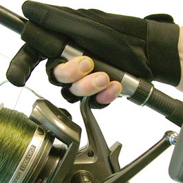 Gardner Tackle Casting/Spodding Glove