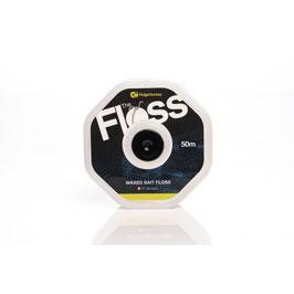 RidgeMonkey RM-TEC Waxed Bait Floss