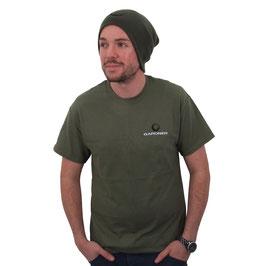 Gardner Tackle T-Shirt