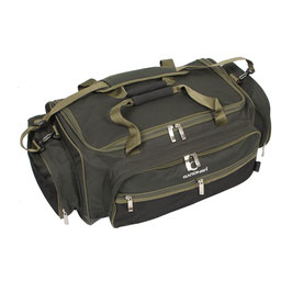 Gardner Tackle Large Carryall Bag
