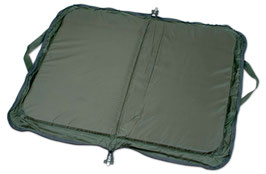 Gardner Tackle Safety Sling Mat