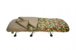 Techlite Sleeping Bags - Snugpak by Fortis
