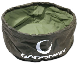 Gardner Tackle Water & Method Bowl