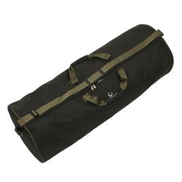 Gardner Tackle Waterproof Stash Bag