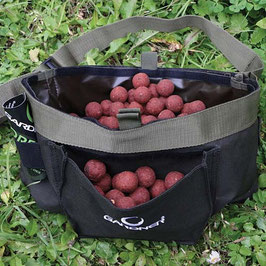 Gardner Tackle  Skorpion Bait Pouch