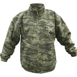 Gardner Tackle Fleece Jacket