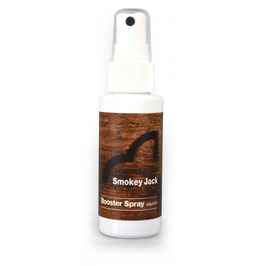 Spotted Fin Smokey Jack Booster Spray