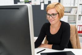 Online Kurzschulung - komplettes Programm, Menü, Funktionen kennenlernen