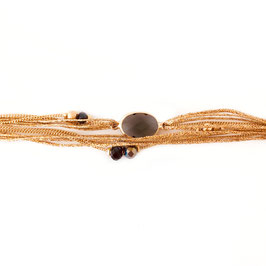 Bracelet JULES / Montana Doré