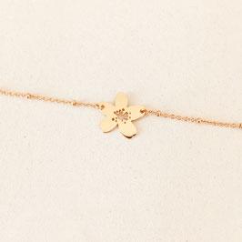 Bracelet SELENA / Petit