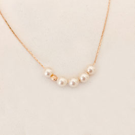 Collier MELODY