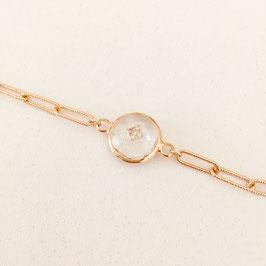 Bracelet CÉLESTIN