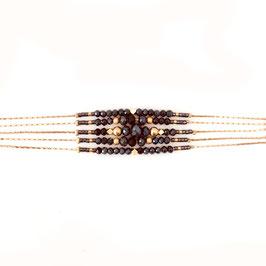 Bracelet DIVA / Montana Doré