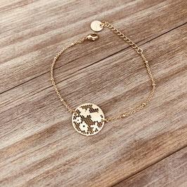 Bracelet IRMA / 49€