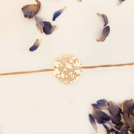 Bracelet IRMA / Moyen