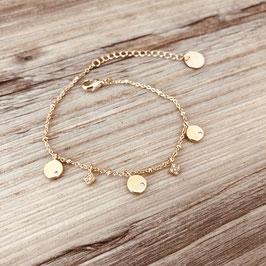 Bracelet AUGUSTIN