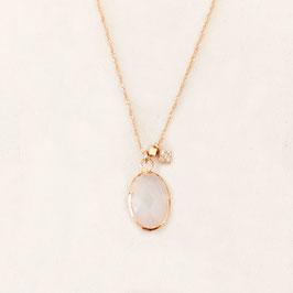 GRÉGOIRE / Blanc Opal