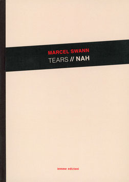 TEARS // NAH