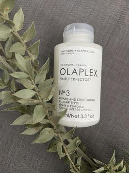 OLAPLEX® No. 3 Hair Perfector