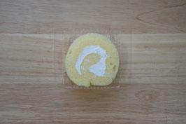 今期の販売終了《期間限定》くるくるケーキ レモン