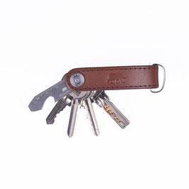 Porte clé Organizer