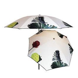 Parasol Klaoos - Botanica